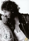 Springsteen,Bruce :Born To Run-30th Anniversary Edition