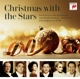 Various :Christmas with the Stars