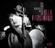 Fitzgerald,Ella :The 100 Greatest Hits Of