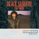 Black Sabbath :Seventh Star (Deluxe Edition)