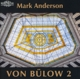 Anderson,Mark :Works For Piano Vol.2