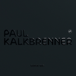 Kalkbrenner,Paul