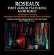 Roseaux/Blacc,Aloe :Roseaux