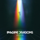 Imagine Dragons :Evolve (Clear Vinyl)