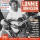 Johnson,Lonnie :A Life In Music 1925-1953
