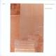 Jarrett,Keith :Staircase/Hourglass/Sundial