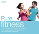 Various :Pure...Fitness