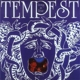 Tempest :Living In Fear (Expanded+Remastered)