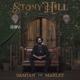 Marley,Damian Jr.Gong :Stony Hill