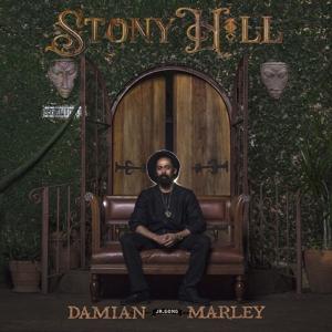 Marley,Damian Jr.Gong