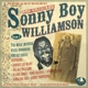Williamson,Sonny Boy :The Original Vol.1