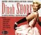 Shore,Dinah :The Nashville Nightingale