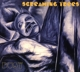 Screaming Trees :Dust (Expanded 2CD Edition)