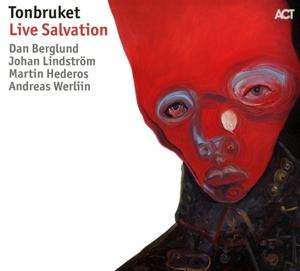 Berglund/Lindström/Hederos/Werliin