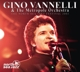 Vanelli,Gino & The Metropol Orchestra :The North Sea Jazz Festival 2002