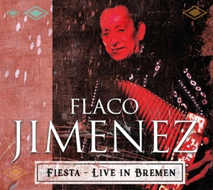 Jimenez,Flaco
