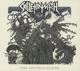 Skeletonwitch :The Apothic Gloom
