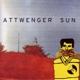 Attwenger :Sun