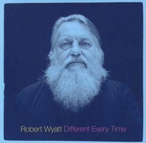 Wyatt,Robert