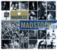 Madness :Madstock (CD+DVD)