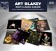 Blakey,Art :8 Classic Albums