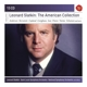 Slatkin,Leonard :Leonard Slatkin-The American Collection
