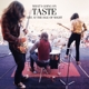 Taste :What's Going On: Live At The Isle Of Wight (2LP)