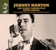 Horton,Johnny :6 Classic Albums Plus
