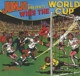 Lawes,Henry 'Junjo'/Scientist :Junjo Presents: Wins The World Cup (2CD Digipak)