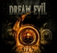 Dream Evil :SIX