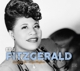 Fitzgerald,Ella :Love For Sale