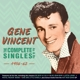 Vincent,Gene :The Complete Singles As & Bs 1956-62