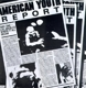 Various :American Youth Report