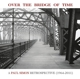 Simon,Paul :Over the Bridge of Time: A Paul Simon Retrospectiv