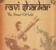 Shankar,Ravi :The Sound Of India