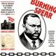 Burning Spear :Marcus Garvey/Garvey's Ghost