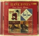 Jones,Hank :Four Classic Album