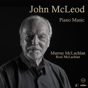 McLachlan,Murray/McLachlan,Rose