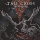 Tau Cross :Pillar Of Fire