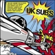 UK Subs :Yellow Leader