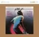 Loggins,Kenny/Shalamar/Tyler,Bonnie/+ :Footloose-K2HD CD