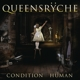 Queensryche :Condition Hüman