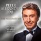 Alexander,Peter :Peter Alexander - 90 (Die neue Best Of)