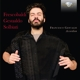Gesualdi,Francesco :Music For Accordion