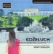 English,Kemp :Sämtliche Klaviersonaten Vol.6