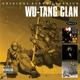 Wu-Tang Clan :Original Album Classics