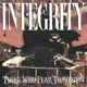Integrity :Those Who Fear Tomorrow (25th Anniversary Edition)