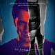 Zimmer,Hans :Batman v Superman:Dawn of Justice/OST/Deluxe Ed.