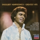 Engelbert :Greatest Hits