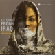Alhaj,Rahim :Letters from Iraq: Oud and String Quintet